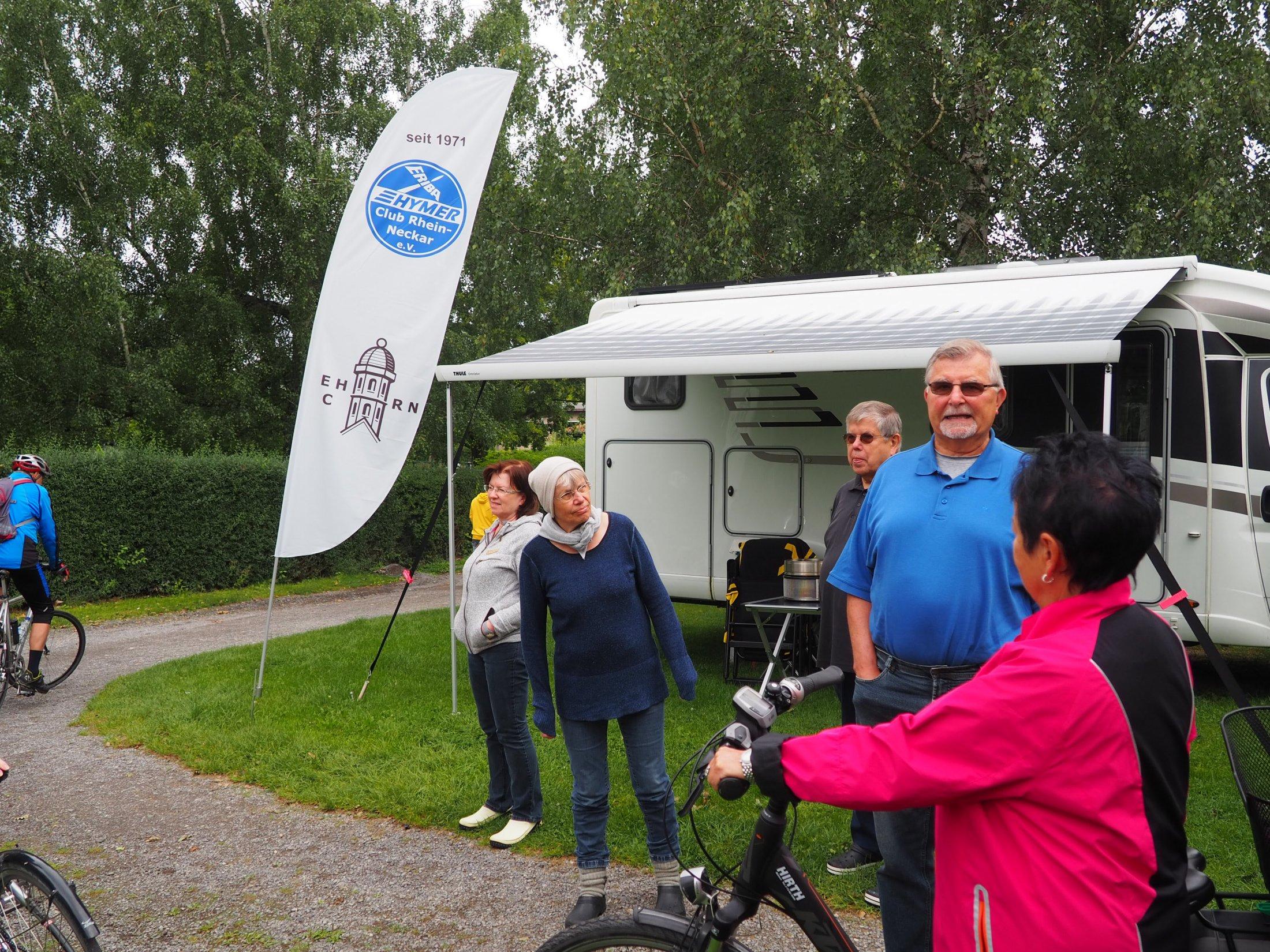EHC RN Weser-193