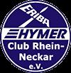 ERIBA-HYMER-Club Rhein-Neckar e. V.