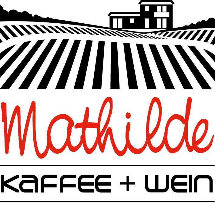 WoMo-Stellplatz Mathilde Endingen