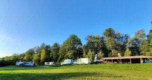 Read more about the article Herbsttreffen in Neunkirchen